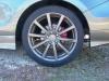 EBC Disc Brake Conversion Rear
