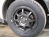 New Wheels by KingKodo