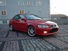 This is My '99 Accord Euro Type-R by Vikariy895