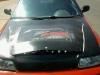 1991 Crx H22a Swap