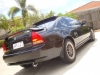 My Lude =)