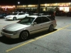 Lx Wagon by clint@vrp
