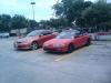 My Friends Dc5 And My Da9