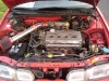 Whats Powering My Rs