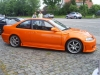 civic coupé side by empirers8