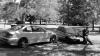 98 Honda Civic Ex Cp 1.6l Vtech, And My Brother's Honda Accord by redrebel3
