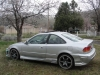 98 Honda Civic Ex Cp 1.6l Vtech by redrebel3