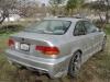 98 Honda Civic Ex Cp 1.6l Vtech