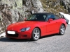 S2000 by Hs2000