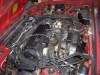 1986 Prelude Engine