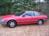 1986 Prelude - My First Car :) by cmaxsbutterfly