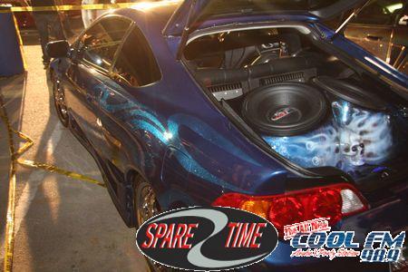 Car Amp Bike Music Festival Part3  644