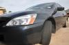 03 Honda Accord Lx