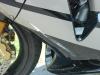 bike damage by ckerr134
