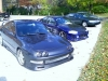 roomates miragevo and my teg by integrid