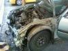 After My Crash.