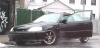 My 00 Civic SI