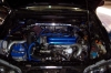 94 turbo Accord