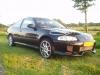 Mugenstyl HondaFreak's Beast!!!!!!!!!!