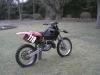 my tm 125 by mattigambo