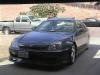 97 lude
