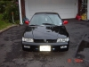 mikes crx
