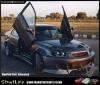 Paki Cars