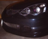 02 RSX Type-s front