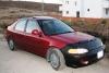 My 94 Usdm Civic Ex