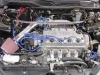 old engine b4 ls swap by C-Los