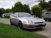 01 lude by C-Los