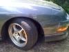 94 Integra W/ 2000 Conversion