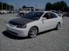 02 Civic EX