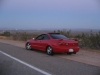 integra005_48849 by 94gsssr