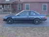 my 1988 lude 2.0 S by 88lude