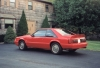 1989 Ford Mustang LX Sport