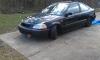 My Car by Ang3l2800