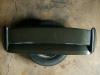 Carbonfiber Tyupe-R hatchback wing for sale
