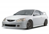 RSX A-Spec by Red_At_8500