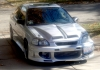 96 Ex  Turbo