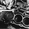 Honda Cylinder Head Repair Plainfield, Naperville, Bolingbrook, IL