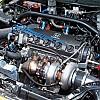 Performance Honda Shop Plainfield, Naperville, IL, Chicagoland