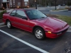 my prelude by 88 lude
