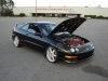 2000 Procharged ITR