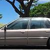 KrAx Golden CB7 Accord Sedan in Hawaii