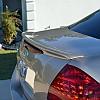 Honda Accord Sedan 2.4