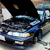 Integra Ls by 93iNTeGRa_Ls
