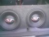 My 89 CRX si