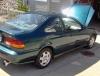 1998 Honda Civic by Spanman702