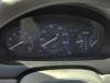HondaCivic5 by Spanman702